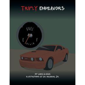Triply-Endeavors