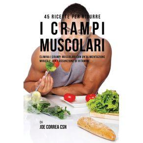 45-Ricette-per-ridurre-i-crampi-muscolari