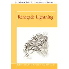Renegade-Lightning