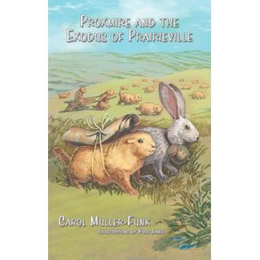 Proxmire-and-the-Exodus-of-Prairieville