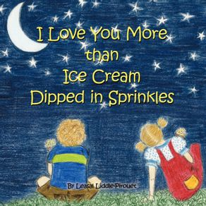 I-Love-You-More-Than-Ice-Cream-Dipped-in-Sprinkles