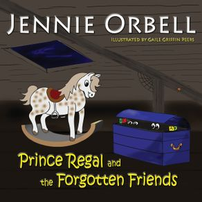 Prince-Regal-and-the-Forgotten-Friends