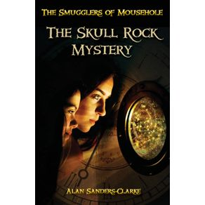 The-Smugglers-of-Mousehole