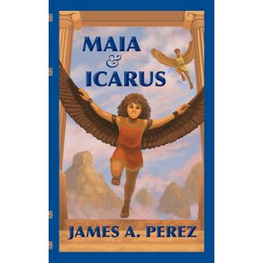 Maia-and-Icarus