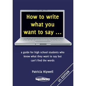 How-to-write-what-you-want-to-say-...