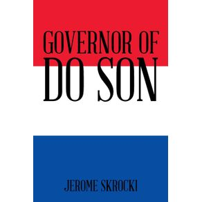 Governor-of-Do-Son