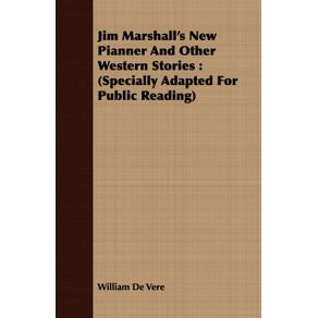 Jim-Marshalls-New-Pianner-and-Other-Western-Stories