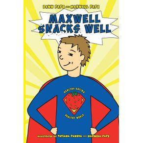 Maxwell-Snacks-Well