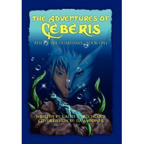 The-Adventures-of-Ceberis