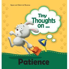 Tiny-Thoughts-on-Patience