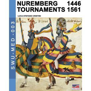 Nuremberg-tournaments-1446-1561