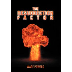 The-Resurrection-Factor