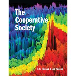 The-Cooperative-Society