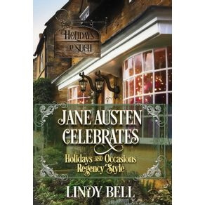 Jane-Austen-Celebrates