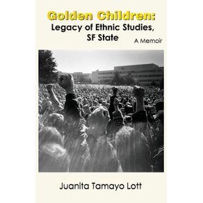 Golden-Children