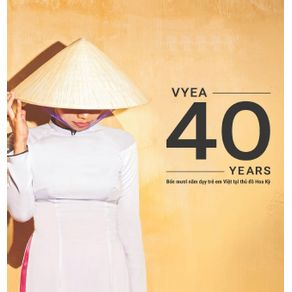 VYEA-FORTY-YEARS