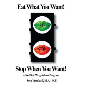 Eat-What-You-Want--Stop-When-You-Want-