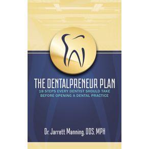 The-Dentalpreneur-Plan