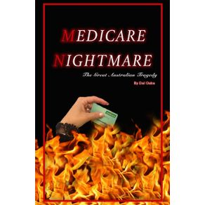 Medicare-Nightmare