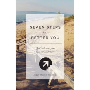 7-Steps-To-A-Better-You