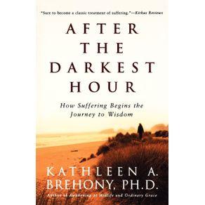 After-the-Darkest-Hour