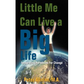 Little-Me-Can-Live-a-Big-Life