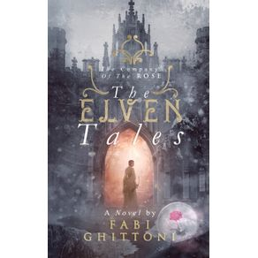 The-Elven-Tales