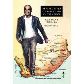 Perspectives-of-Apartheid-South-Africa