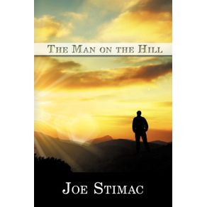 The-Man-on-the-Hill