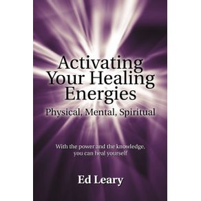 Activating-Your-Healing-Energies----Physical-Mental-Spiritual