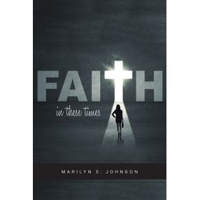 Faith-In-These-Times