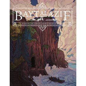 Bayt-al-Azif--1