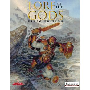 Lore-of-the-Gods