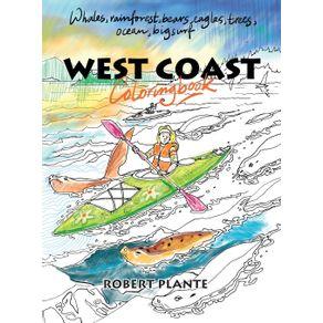 West-Coast-Coloring-Book