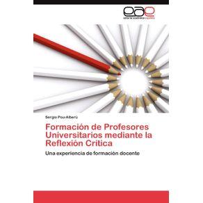 Formacion-de-Profesores-Universitarios-mediante-la-Reflexion-Critica
