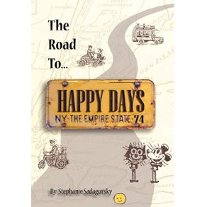 The-Road-to-Happy-Days