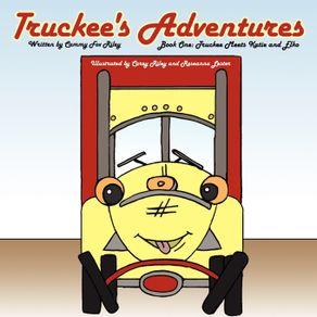 Truckees-Adventures