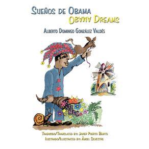 Suenos-de-Obama