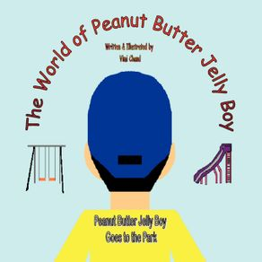 The-World-of-Peanut-Butter-Jelly-Boy