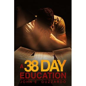 A-38-Day-Education