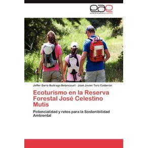 Ecoturismo-en-la-Reserva-Forestal-Jose-Celestino-Mutis