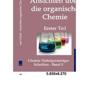 Ansichten-uber-die-organische-Chemie