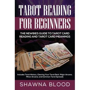 Tarot-Reading-for-Beginners