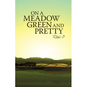 On-a-Meadow-Green-and-Pretty