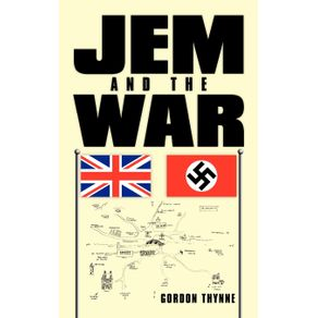 Jem-and-the-War