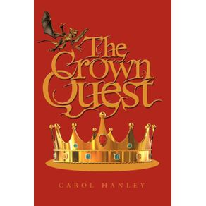 The-Crown-Quest
