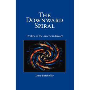 The-Downward-Spiral