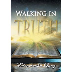 Walking-in-Truth