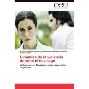 Dinamica-de-la-violencia-durante-el-noviazgo