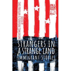 Strangers-in-a-Strange-Land